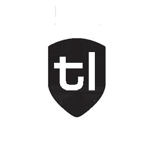 trendloft